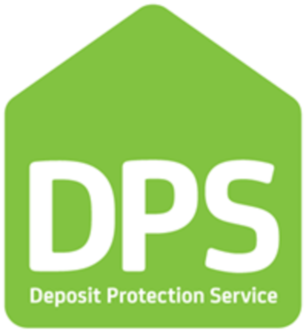 dps-logo-green-sm.png