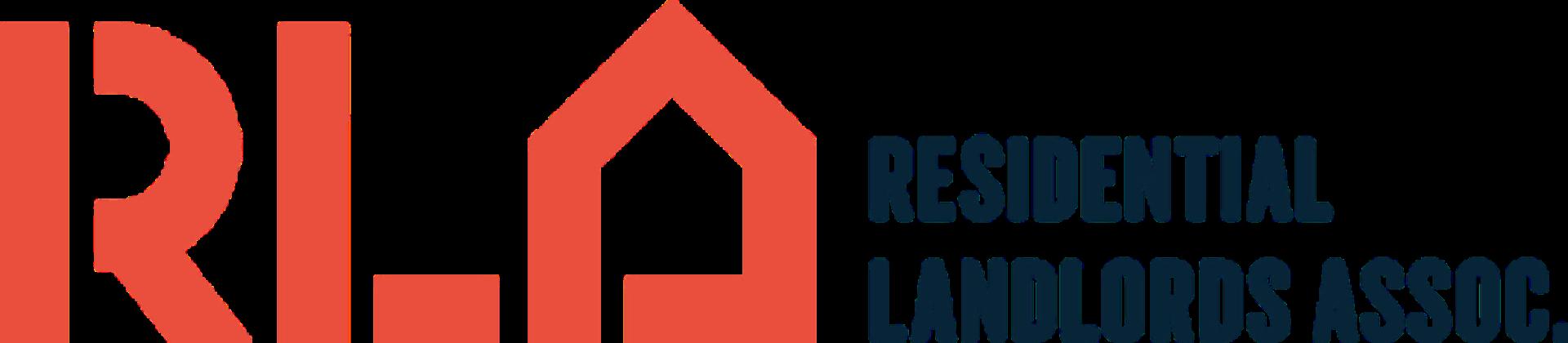 rla-logo-sm.png