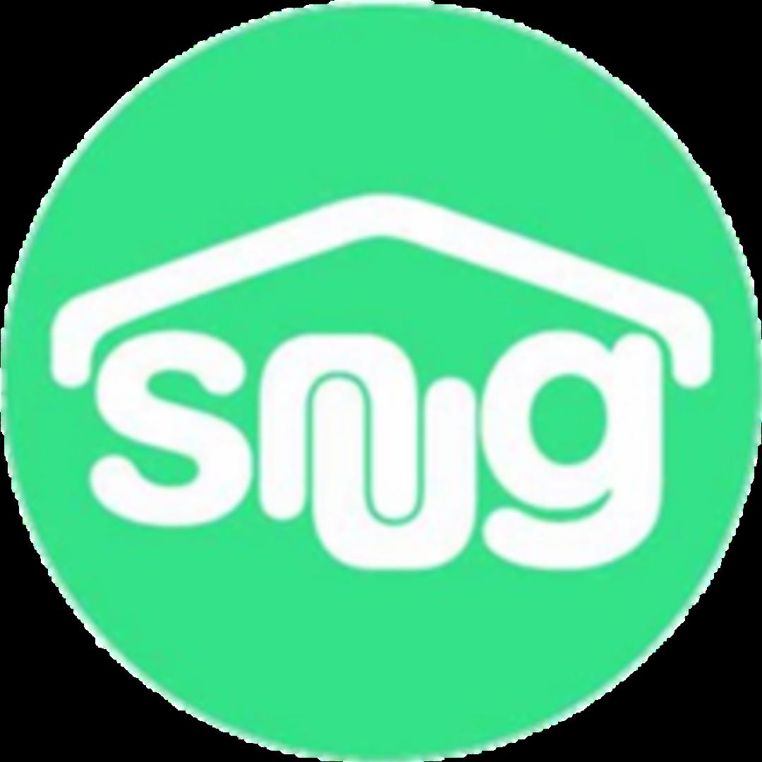 snug-sm.png