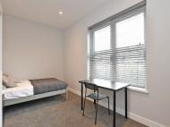 106 Club Garden - bed 2..jpg