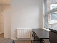 106 Club Garden - bedroom 3..jpg
