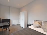 106 Club Garden - bed 2...jpg
