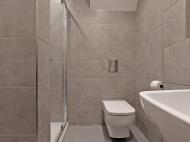 106 Club Garden - bathroom 1..jpg