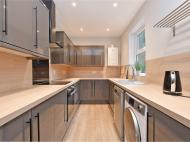 106 Club Garden - kitchen..jpg