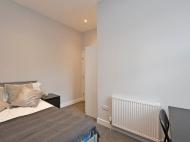 106 Club Garden Road - bedroom 3.jpg