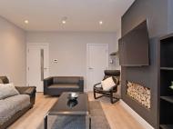 106 Club Garden - lounge......jpg