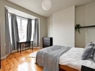 76 Sharrow Street - bed 1.jpg