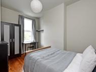 76 Sharrow Street - bed 2.jpg