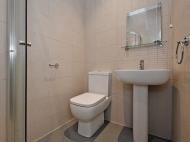 76 Sharrow Street - bathroom1 .jpg