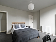 38 Hobart St - bed 1.jpg